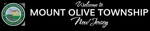 Mount Olive NJ