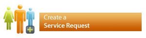Creat a Service Request Button