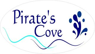 piratesCove